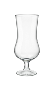 Bormioli Rocco Ale Glass  - 17oz