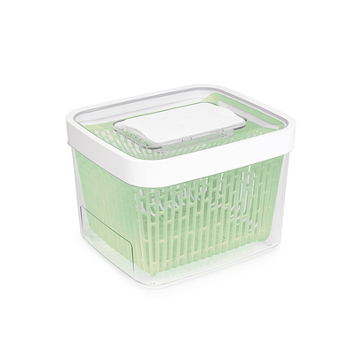 Oxo Greensaver Produce Keeper - Medium