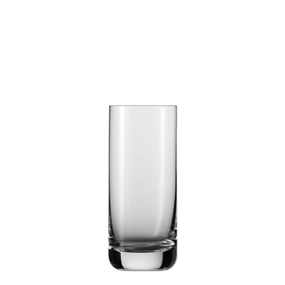 Schott Zwiesel Convention Iced Beverage / High Ball Glass - 12.5oz