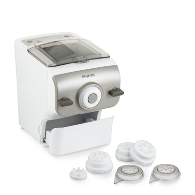 Philips Advance Pasta Maker