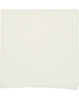 Now Designs Ivory Napkin - Single