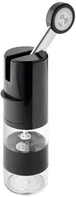 Christopher Kimball Milk Street Ratchet Spice Grinder
