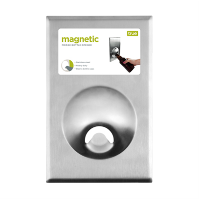 Magnifico Magnetic Bottle Opener