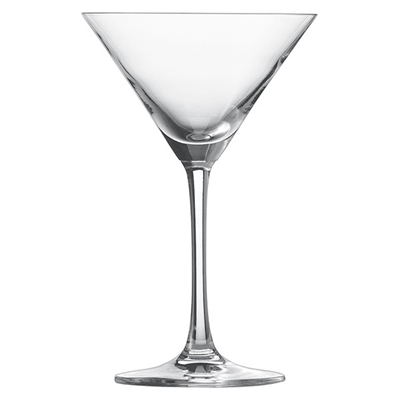 Schott Zwiesel Martini Glass - 9.3oz