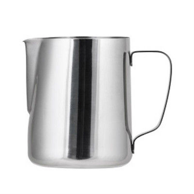 Cuisena Milk Frothing Jug Stainless Steel - 32oz