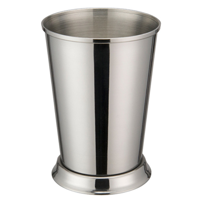 Mint Julep Cup - Large