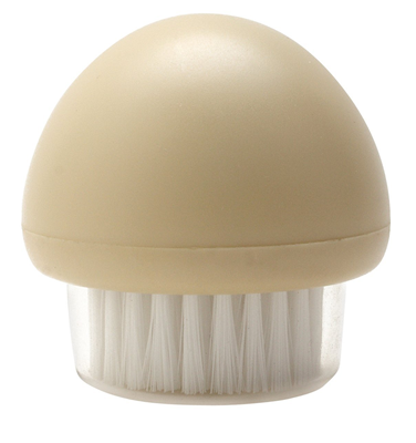 Joie Mushroom Brush and Vegetable Scrubber Brush