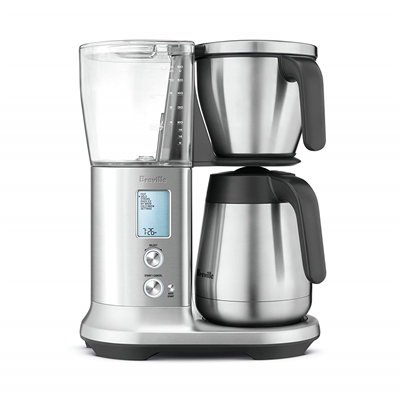 Breville the Precision Brewer™ Thermal
