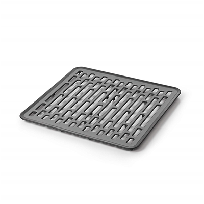 Oxo Sink Mat - Small