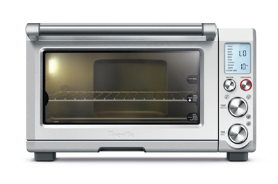 small appliances toasters and ovens