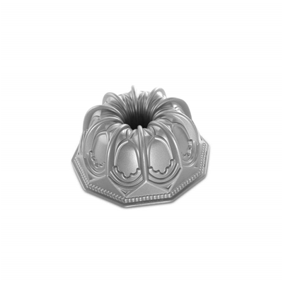 Nordic Ware Vaulted Domed Bundt Pan