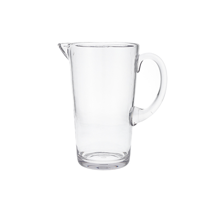 Veranda Outdoor Melamine 70oz Pitcher