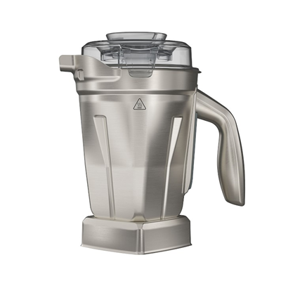 Vitamix 48-ounce Stainless Steel Container