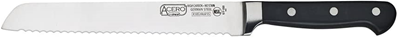 Acero 8-inch Serrated Bread Knife