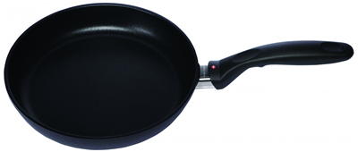 Swiss Diamond XD Induction Nonstick Fry Pan 8""