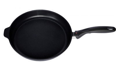 Swiss Diamond XD Induction Nonstick Fry Pan 11""