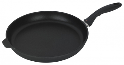Swiss Diamond XD Nonstick Fry Pan 12.5""